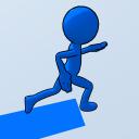 路径画家下载_路径画家手游安卓版下载1.10