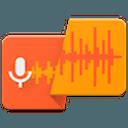 VoiceFX: Voice Effects Changer