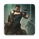 MAD ZOMBIES: 射擊 遊戲