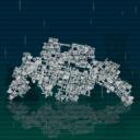 降雨的星球