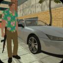 迈阿密犯罪模拟
