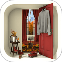 Escape Game: Autumn