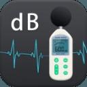 Sound  Decibel Detector
