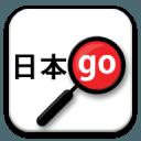 Yomiwa日语翻译器