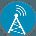 电台收音机2