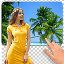 Background Changer for Photos
