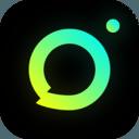 #三款App宣戰微信#你看好誰?