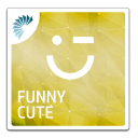 Funny and Cute Ringtones