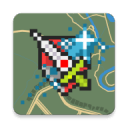 Orna:地理RPG