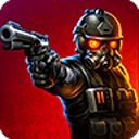 射擊遊戲:僵尸殺手