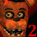 玩具熊的五夜后宮2 Five Nights at Freddy's