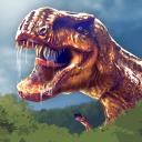 放置恐龙大亨