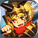 幻想挂机-转职最终魔法战士放置类单机耐玩RPG文字战斗游戏