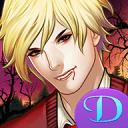 Is-it Love ? Drogo : Vampire