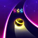跳舞之路下载_跳舞之路手游安卓版下载1.4.4