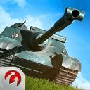 坦克世界闪电战 国际服