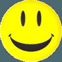 Smiley Camera