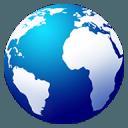 Web Browser Lite - Fast&Secure
