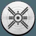 Ishtar Commander for Destiny