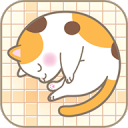 Picross Cat Slave  - Nonograms
