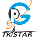 TKSTAR GPS