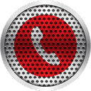 自動電話錄音器-AutomaticCallRecorder