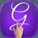 Gesture App Lock