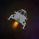月球救援行動