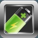 手机电池电量