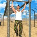 美国陆军训练学校游戏