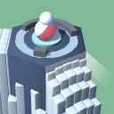 滚滚小球3D