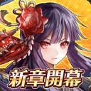 RPG オルクスオンライン(Aurcus Online)β