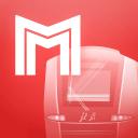 北京地铁通 - 北京地铁公交出行离线导航路线查询app