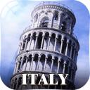 世界遗产在意大利