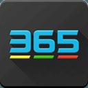 365Scores实时体育战消息