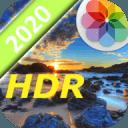 HDR Camera Max