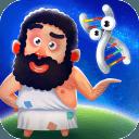 人类进化下载_人类进化手游安卓版下载3.0.2