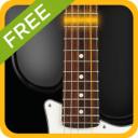 吉他尺度果酱免费