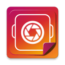 视频编辑器音乐作曲工具