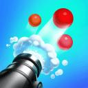 大炮发射下载_大炮发射手游安卓版下载1.2.1