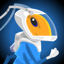 Spacemite