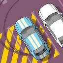 令人出法依从的驾驶游戏!