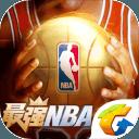 篮球的激情