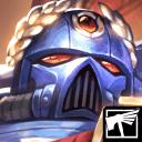 战锤系列,致最爱的warhammer