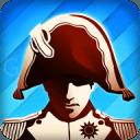 欧陆战役4:拿破仑