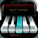 我的钢琴曲