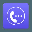 说道 – 免费电话 省钱网络电话 省钱国际电话 语音对讲机
