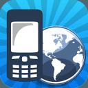MobileVoip