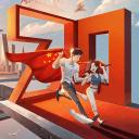 游戏神作-各类游戏推荐(慢速更新中)