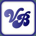 VoipBuster打电话漫游免费